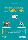 digital-marketing-con-adwords