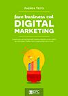fare-business-col-digital-marketing