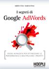 i-segreti-di-google-adwords