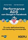 perfomance-ads-100x140-1