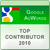product-experts-google-ads-2010