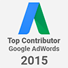 product-expert-google-ads-2015