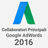 product-expert-google-ads-2016