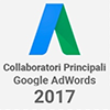 product-expert-google-ads-2017