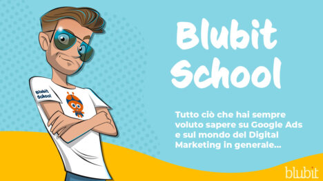blubit_school